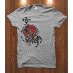 Karate Shotokan Sun