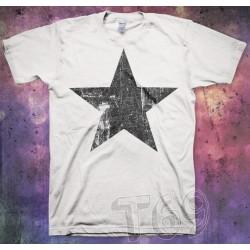 T-shirt Stella