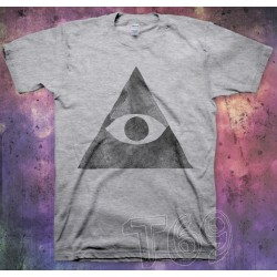 Occhio Illuminati
