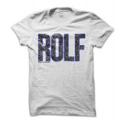 ROLF e-Sport