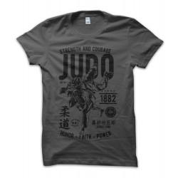 Judo Honor