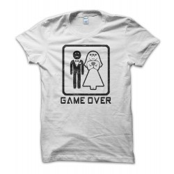 Matrimonio Game Over
