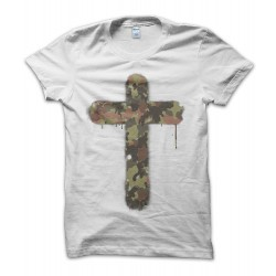 Croce Camo