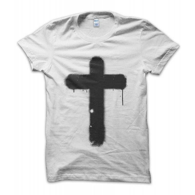Croce Black