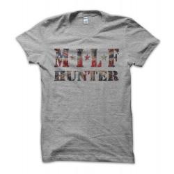 MILF Hunter UK