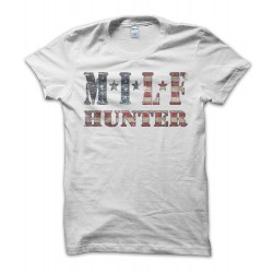 MILF Hunter USA