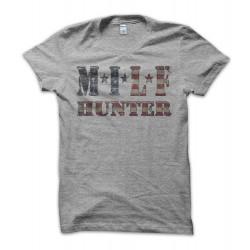 MILF Hunter USA