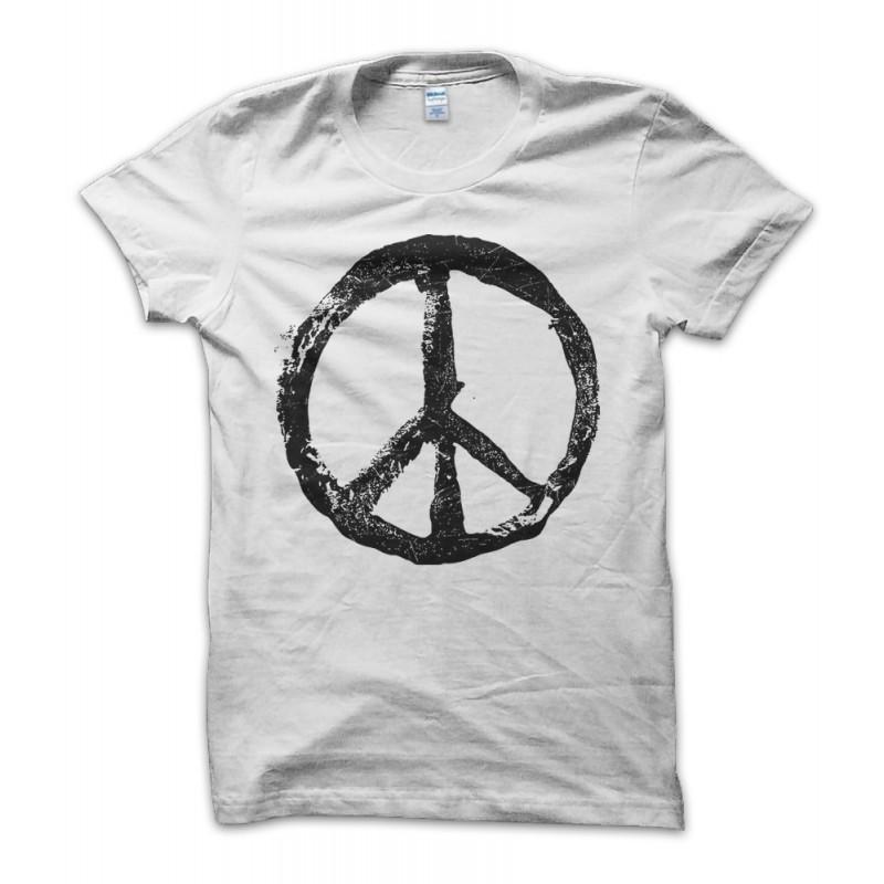 Peace Logo