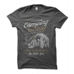 Camping Society