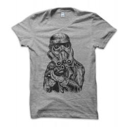 Trooper Punk