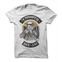 Trooper Dee Jay