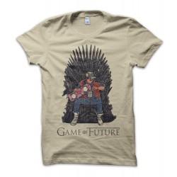 Future Throne