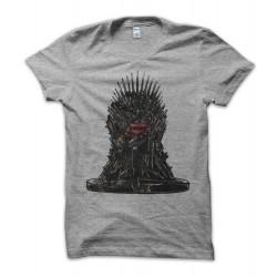 Nightmare Throne