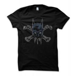 Bat Roger