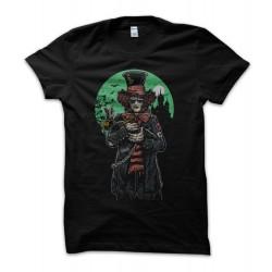 Mad Hat Metal Punk