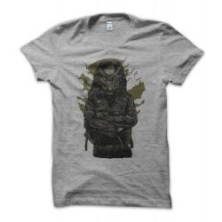 Predator Metal