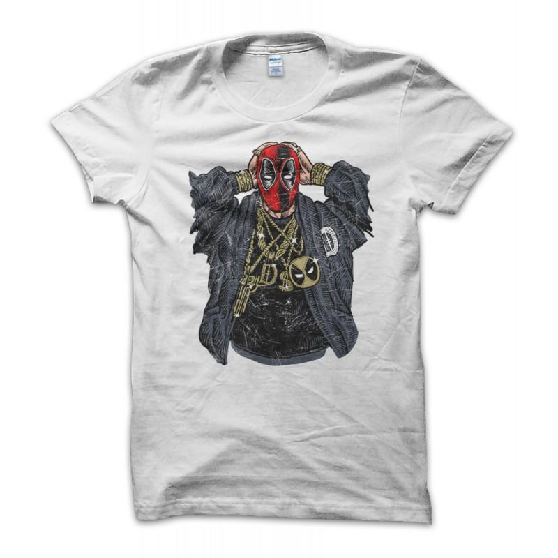 Deadpool Gang