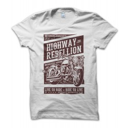 Highway Rebellion