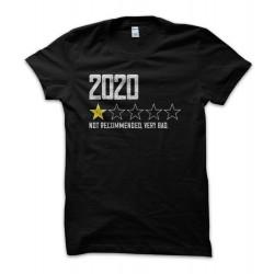 2020 Very Bad