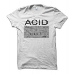 Acid 303