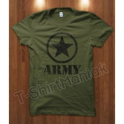 Stella Army