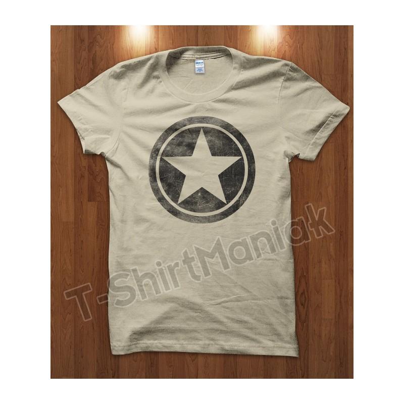 Stella Army 2