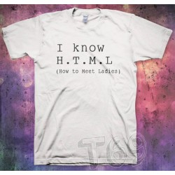H.T.M.L.