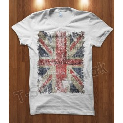 UK Vintage