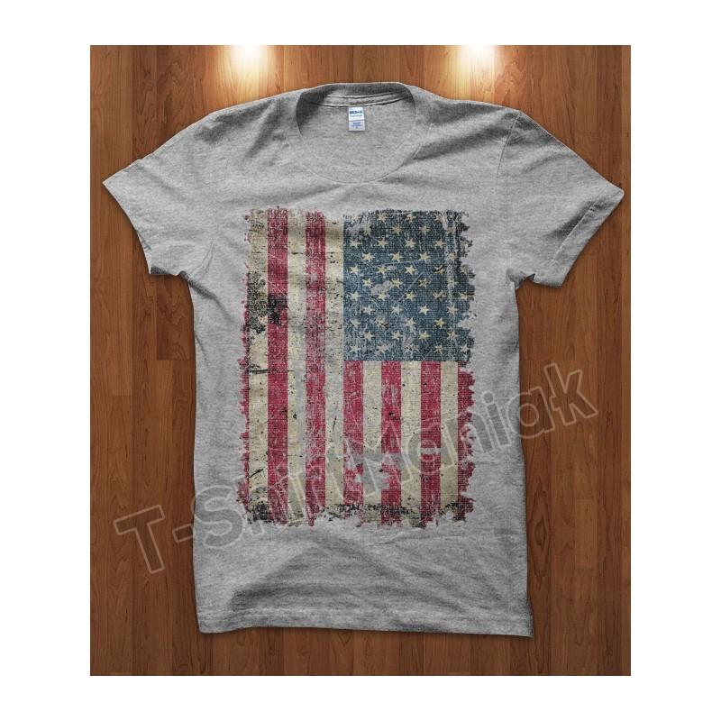 USA Vintage