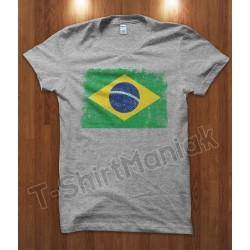 Brasile Flag