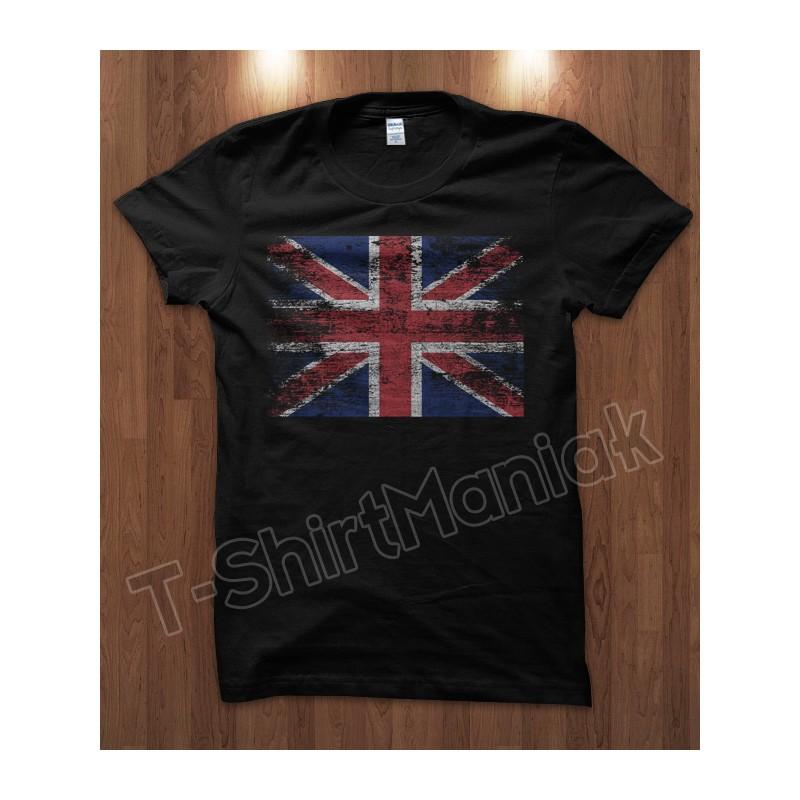 Inglese Flag