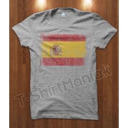 Spagna Flag