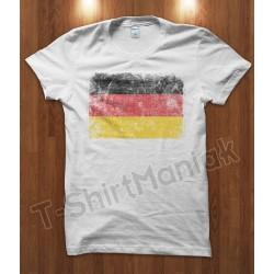 Germania Flag