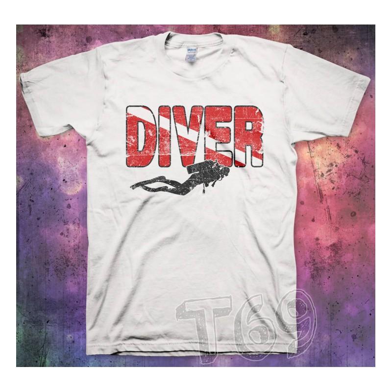 Diver Sub