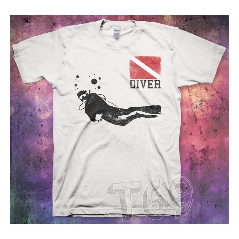 Diver Sub 1