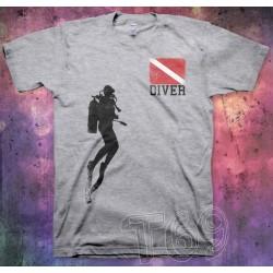 Diver Sub 2