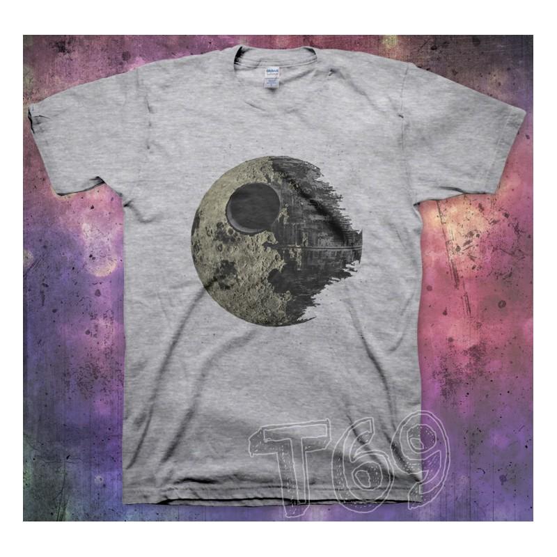 Death Moon