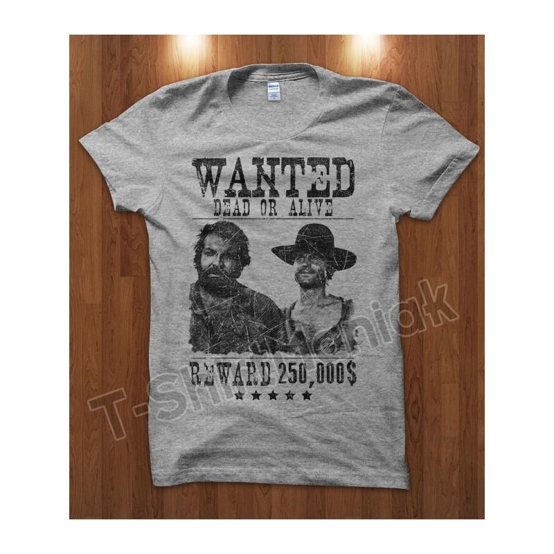 Uomo Shirt Colore Sport S Taglia T Grigio Wanted f76gvYIby