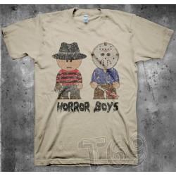 Horror Boys