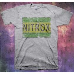 Nitrox User