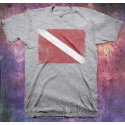 Diver Flag 2