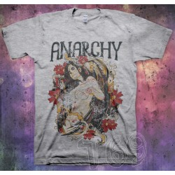 Anarchy Lady