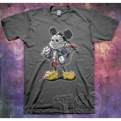 Killer Mouse