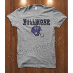 Buldozzer 63