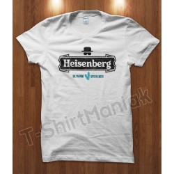 Heisen Beer 99.1