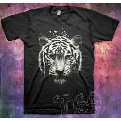 Tiger Soul